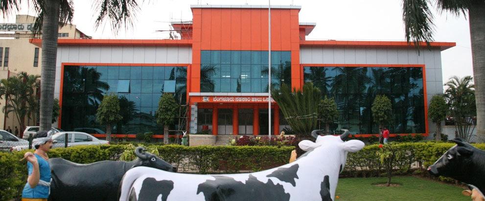 BAMUl seeking more milk subsidy