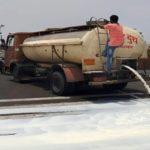 Maharashtra farmers seek Rs 10/liter as milk subsidy