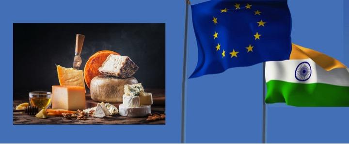 India_EU_FTA_cheese