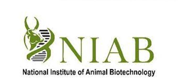 NIAB antibiotic test milk
