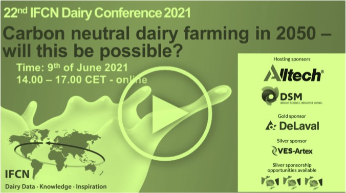 IFCN carbon neutral conference dairynews7x7