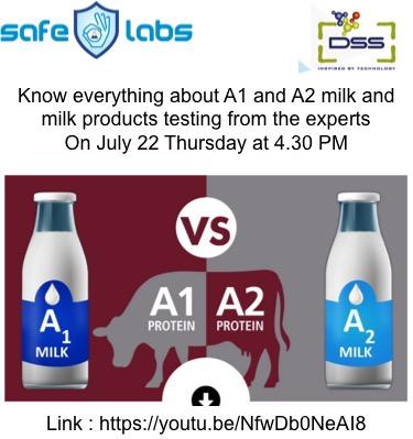 a1 a2 live thumbnail dairynews7x7