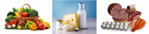 food without state intervention dairynews7x7
