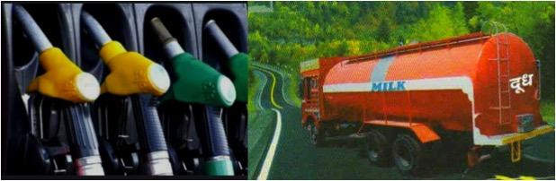 fuel price fuels milk price dairynews7x7