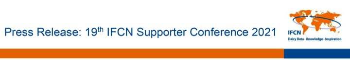 19th ifcn supporter conference press release dairynews7x7