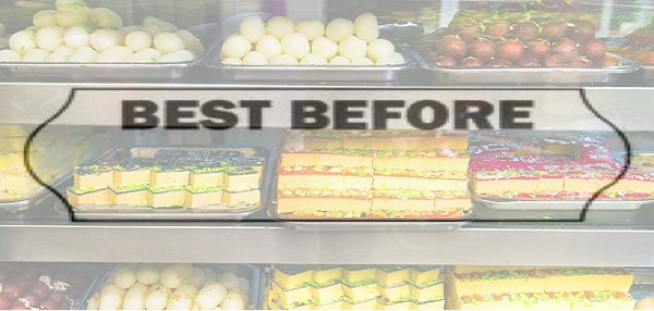 sweets best before festive season fda dairynews7x7