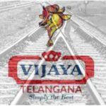 Vijaya Dairy back on track and Talasani announces 5 Lakh LPD dairy plant